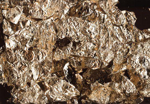 http://texturefabrik.com / Gold Textures