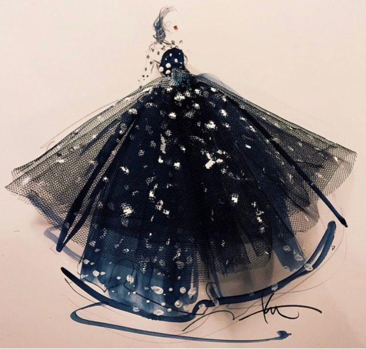 @Armani Gown| @paperfashion| Be Inspirational ❥|Mz. Manerz: Being well dressed is a beautiful form of confidence, happiness & politeness