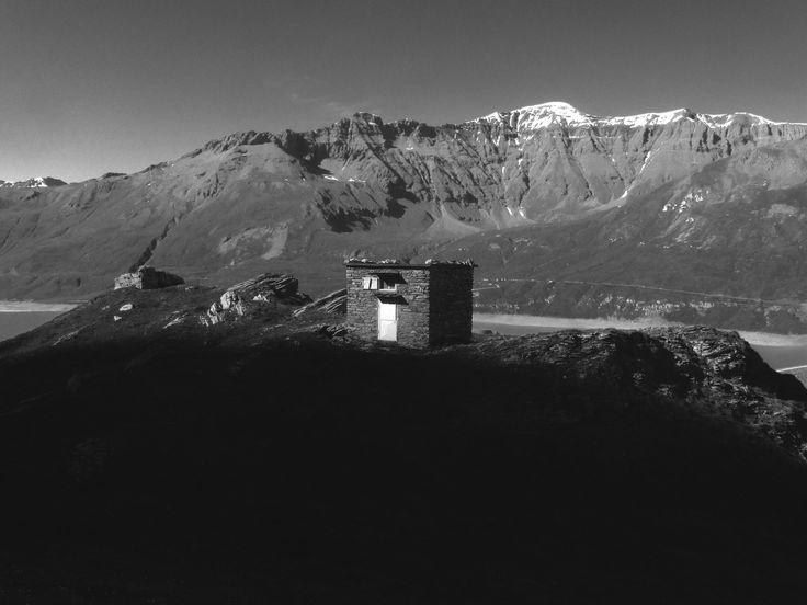 moncenisio by daniela goffredo on 500px
