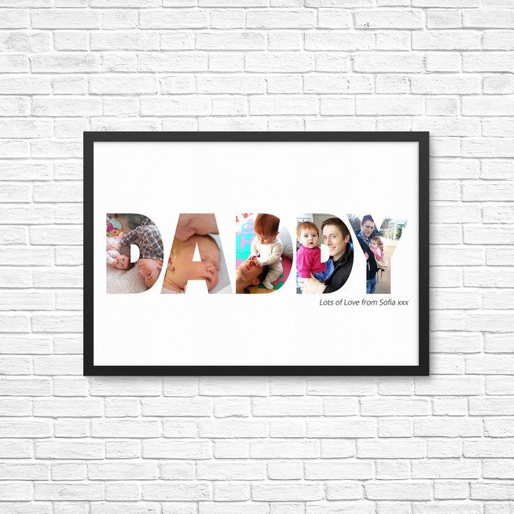 die 25 besten ideen zu fotos ausdrucken auf pinterest diy instagram fotoapparat und polaroid. Black Bedroom Furniture Sets. Home Design Ideas
