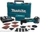 EUR 327,00 - Makita Multifunktionswerkzeug - http://www.wowdestages.de/eur-32700-makita-multifunktionswerkzeug/