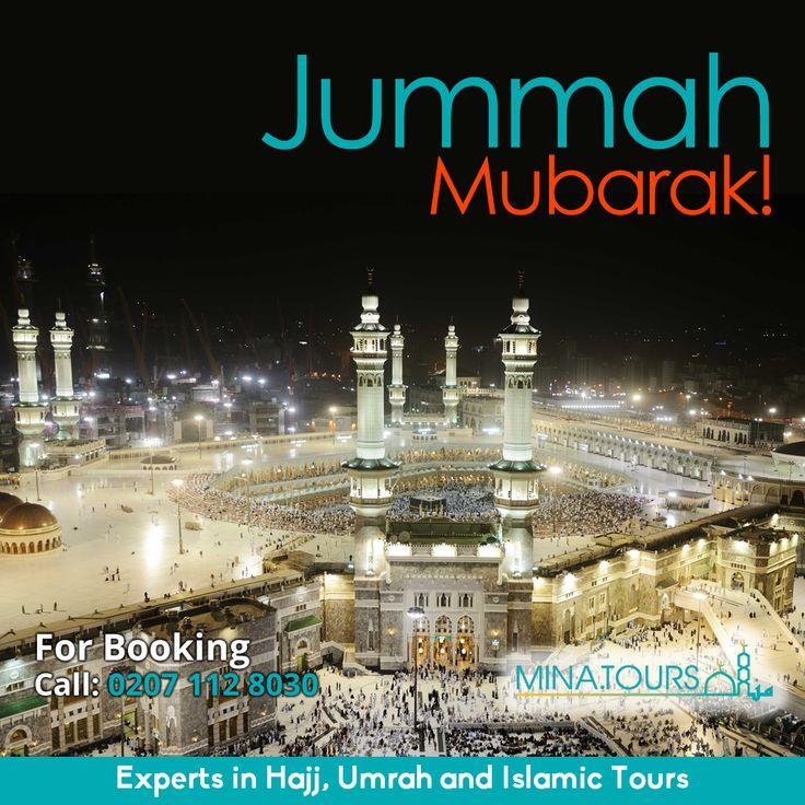 mecca Hajj Hajjpackages Umrah umrahpackages ziayarat