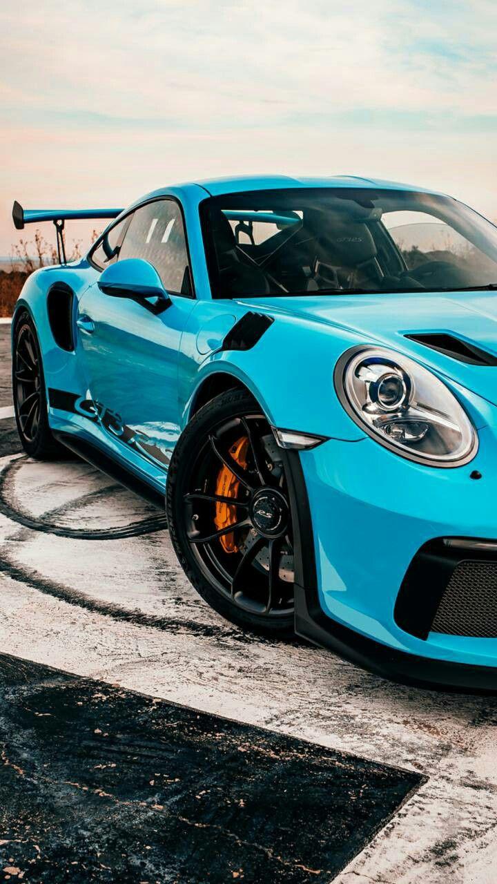 Pin By Giorgi Geladze On Porsche Super Luxury Cars Street Racing Cars Super Cars