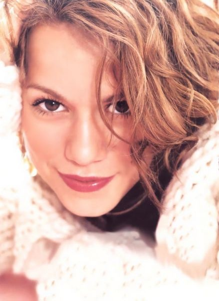 Bethany Joy Lenz... Is it just me or is she like the most naturally beautiful/adorable creature on earth!!