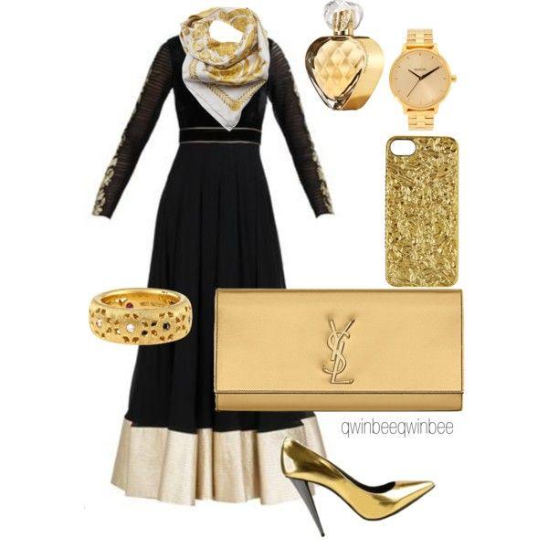 Goldy Gold