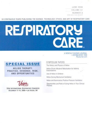 Best Respiratory Care Images On   Respiratory Therapy