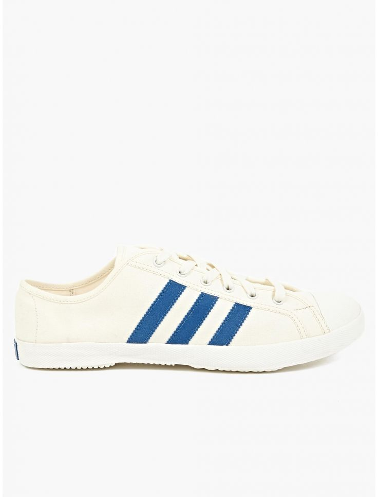 adidas Originals Men's Adria Spezial Sneakers | oki-ni