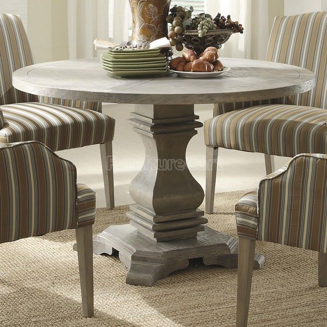 Euro Casual Dining Table Round Pedestal Dining Round Pedestal Dining Table Pedestal Kitchen Table