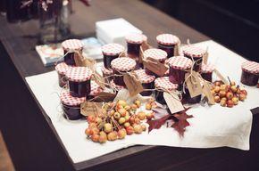 DIY Geschenkidee: Winterlich weihnachtliche Pflaumen Marmelade | SoLebIch.de #solebich #christmas #weihnachten #advent #marmelade #jam #plum #plumjam #pflaumenmarmelade #baking #backen