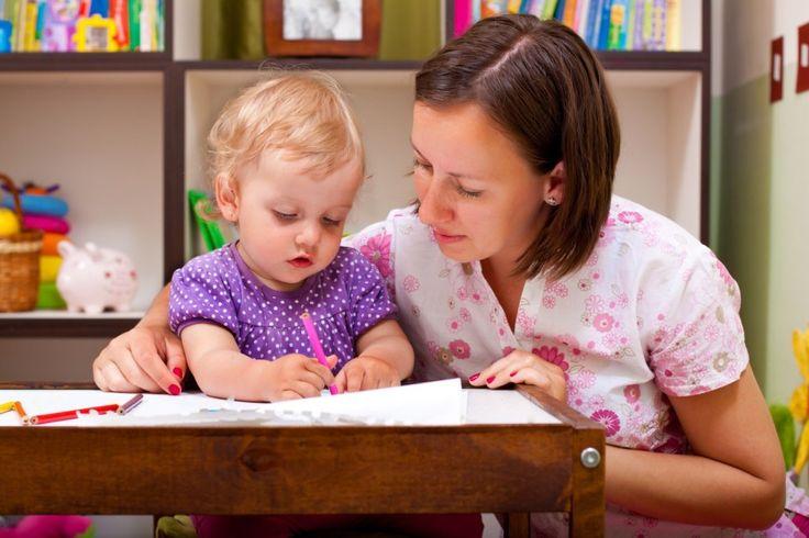 Utdanningen er populær, men mangeav dem som velger barne- og ungdomsarbeidpå videregående forsvinner til påbyggingsfag. - Fagbrevet må gjøres mer attraktivt, mener forskere.