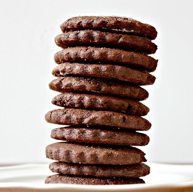 ... Honey - Cookies Biscuits & Brownies on Pinterest | Milk, Honey and