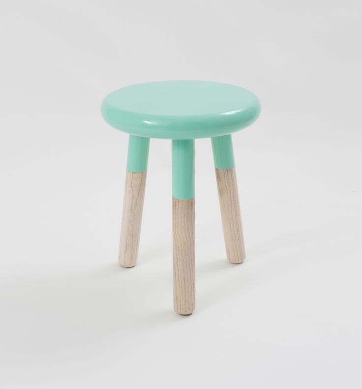 Malmo-Stool-Mint.jpg 929×1,000 pixels  http://volumefurniture.com.au/volumehome/barstools/malmo-stool/