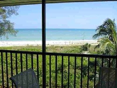 13 best sanibel captiva island vacation rentals images on