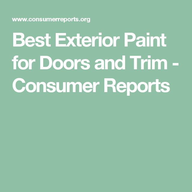 25 Best Ideas About Best Exterior Paint On Pinterest Best Exterior House Paint Exterior
