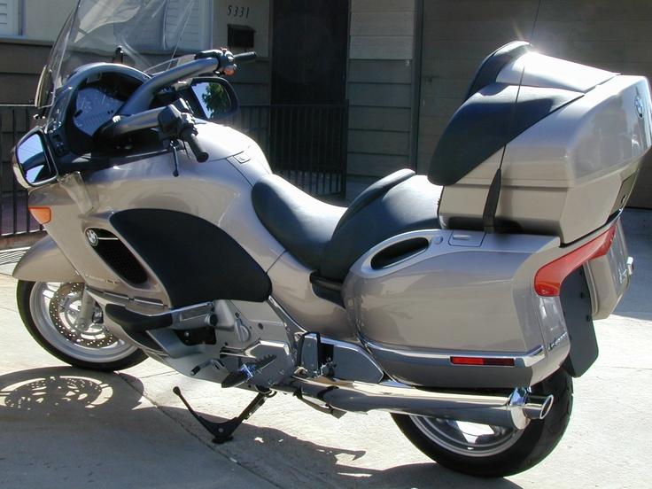 69 best bmw k1200lt images on pinterest biking motorbikes and rh pinterest com BMW K- Series Problems BMW K- Series Problems
