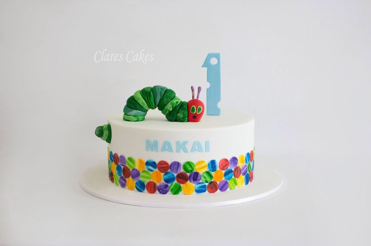 For all inquiries please email info@clarescakes.com.au