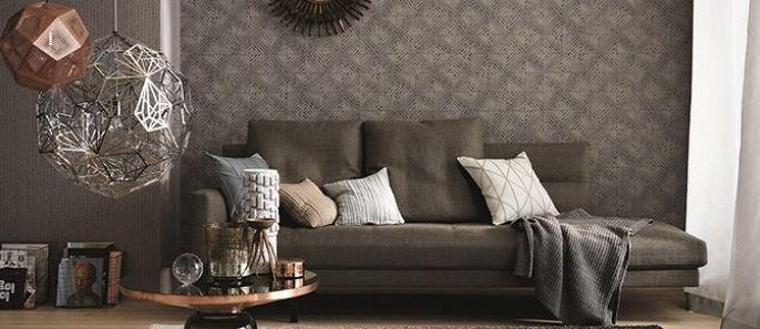 Dimago Concepts. Behang verkrijgbaar bij Deco Home Bos in Boxmeer. info@decohomebos.nl