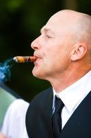 How to Ventilate for Indoor Cigar Smoking thumbnail
