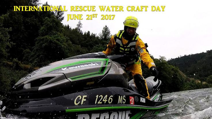 https://flic.kr/p/VFCavq | International Rescue Water Craft Day June 21 2017 (12) | 2017 International Rescue Water Craft Day. Thank you to all the operators and program managers for doing the good works in our maritime community!