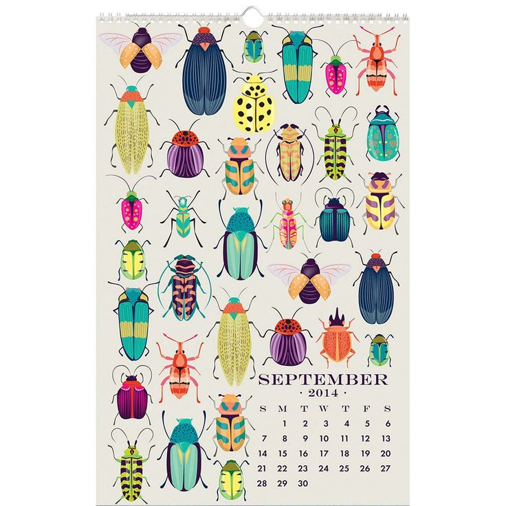 202 best ideas about calendar on pinterest calendar 2014 for Paper source templates place cards