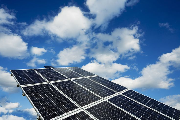 If you have actually chosen that it is time to make the action right into the alternate energy solar power arena compared to you are no doubt questioning your following actions. Exactly how do you choose the appropriate system, as well as which do you rely on to obtain it installed right?