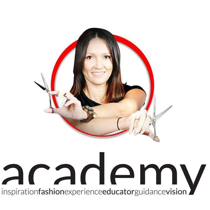 Szkoleniowiec Alicja Glos - Krawczyk więcej na : https://www.facebook.com/accademiatychy?ref=hl