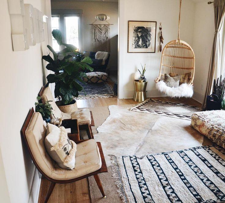 Bridget ambrose becrowbe • instagram photos and videos · bohemian decorbohemian interiorbungalowsapartment