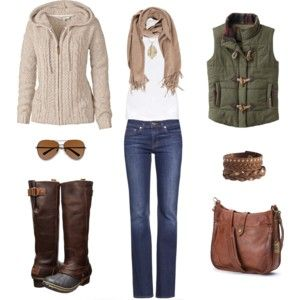 sorel slimpack riding boot outfit - Bing images