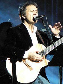 George Dalaras