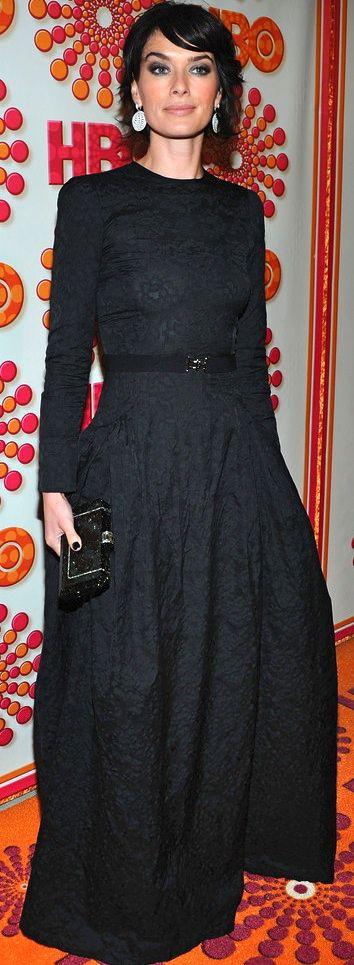 Lena Headey (Game of Thrones)