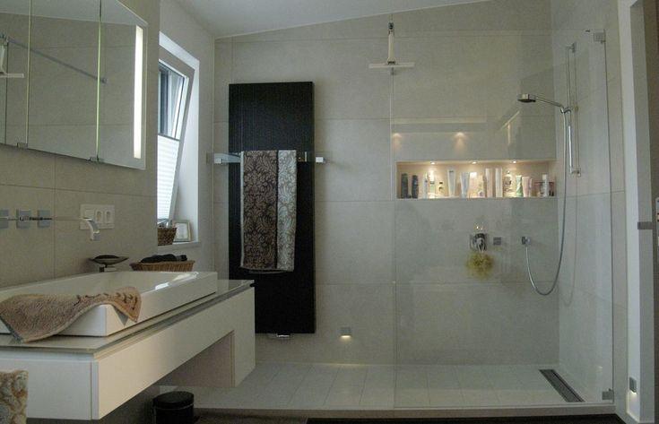 ber ideen zu duschablage auf pinterest duschkorb. Black Bedroom Furniture Sets. Home Design Ideas