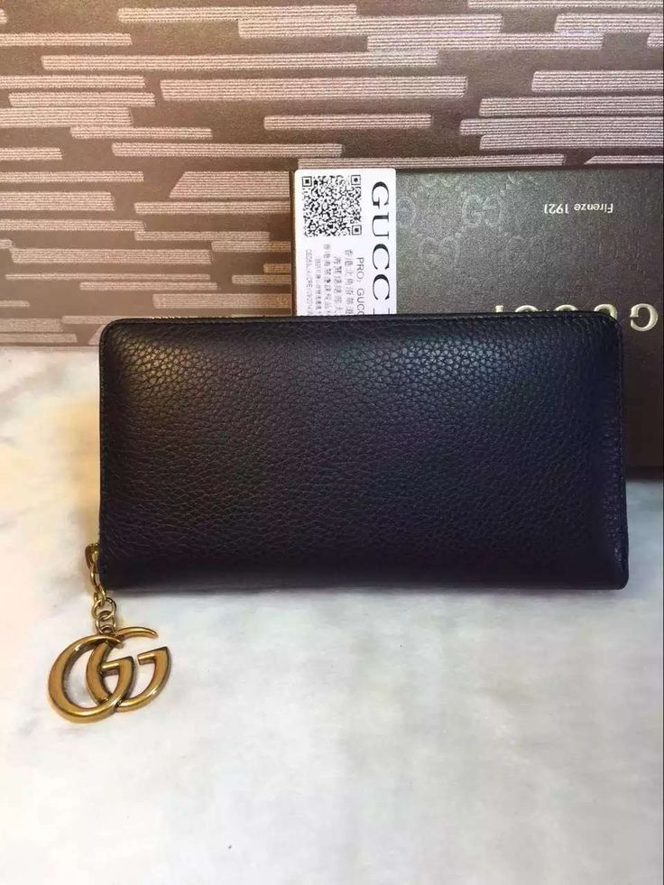 gucci Wallet, ID : 46716(FORSALE:a@yybags.com), gucci handbags for less, gucci buy online, gucci leather belts online, gucci backpacks for girls, denim gucci bag, gucci store in miami, gucci the handbag shop, gucci womens credit card wallet, gucci leather bags, gucci clothing online, gucci online store price, gucci slippers online #gucciWallet #gucci #usa #gucci