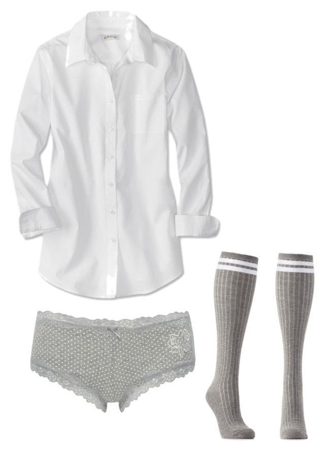 """Untitled #67"" by weird-fangirl on Polyvore featuring M&Co and Charlotte Russe"