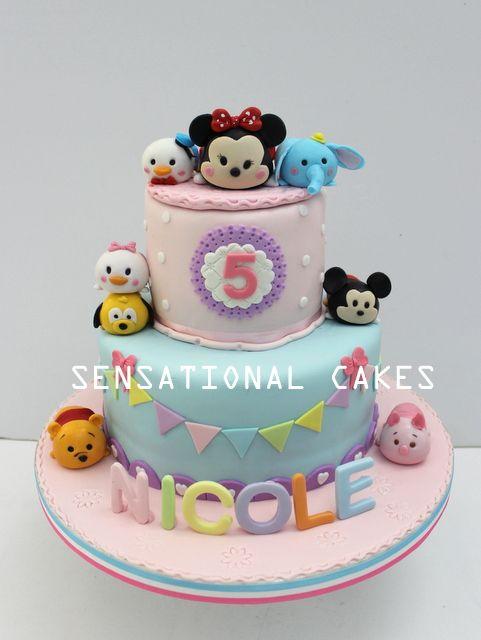 Birthday Cakes Singapore Wedding Children Longevity Corporate ...