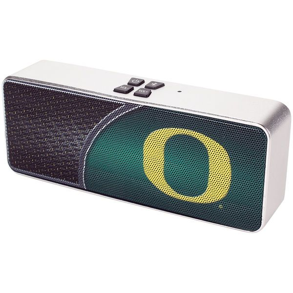 Oregon Ducks Bluetooth Speaker - $59.99