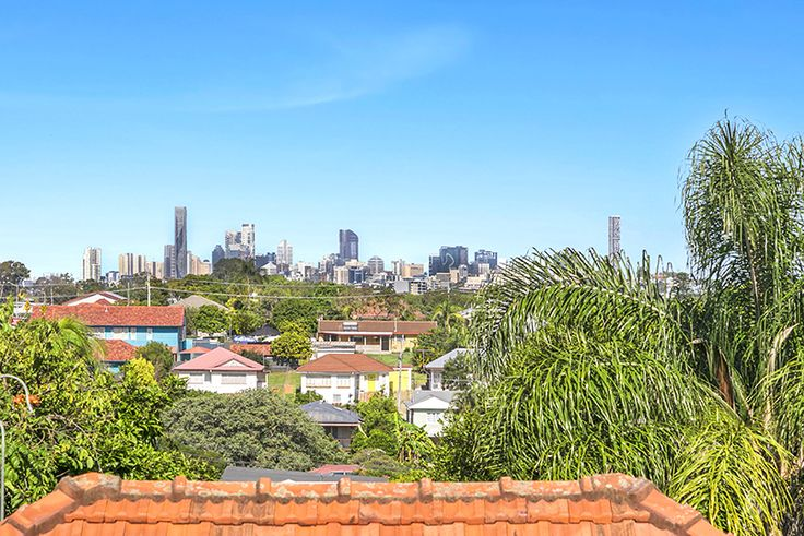 WAVELL HEIGHTS 274 Rode Road...  A whopping 607sqm parcel in the heart of Wavell Heights with potential for sweeping city views and brilliant yields.