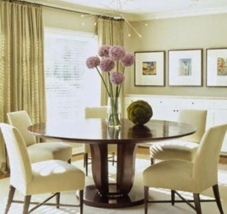 dining room decoration tips decoration ideas