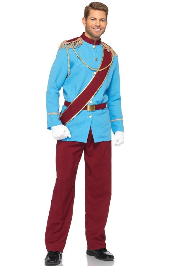 4PC. PRINCE CHARMING COSTUME,sexy mens costumes, mens costume, x men costumes, sexy men costume, mens costume wigs,mens costume, mens costumes, mens halloween costumes, men halloween costume, mens halloween costume,sexy mens costumes, sexy men costume, sexy mens costume