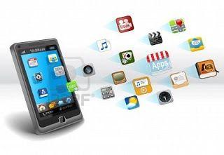 Web Application Development Plays Vital Role In Business Prospectus.......