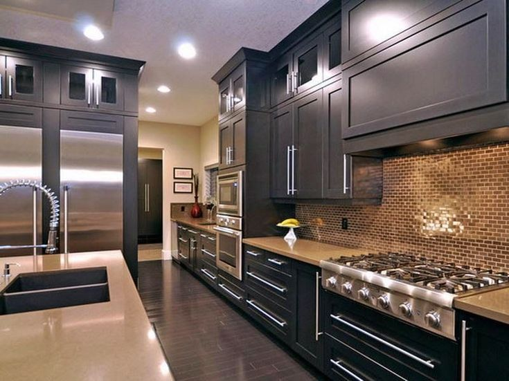 6 Things To Consider Before Buying New Cabinets