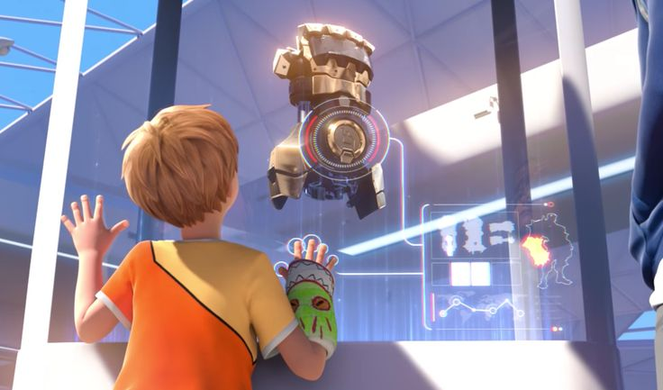 Overwatch s upcoming patch may usher in Doomfist and Summer Games according to PTR #VideoGames #doomfist #games #overwatch #patch
