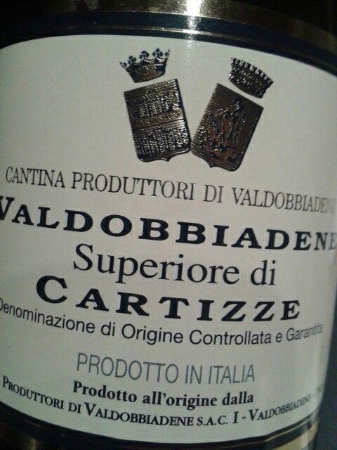 #cartizze #vino #valdobbiadene