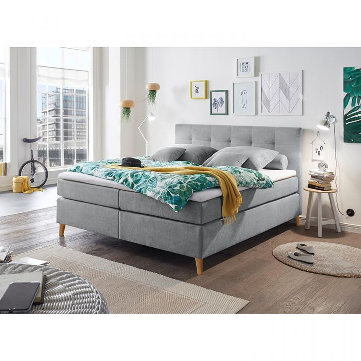 Affiliatelink Grey Bedroom Furniture Small Home Offices