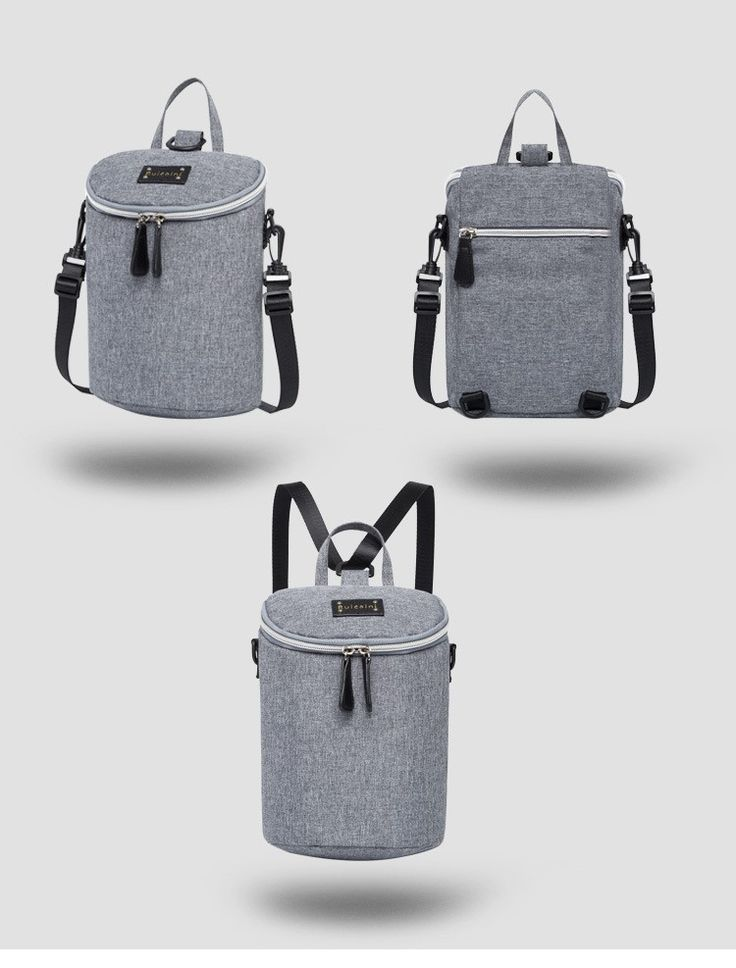 Free shipping Skinly promotion baby bottle bags waterproof storage bags insulation vacuum cup bag baby diaper bag