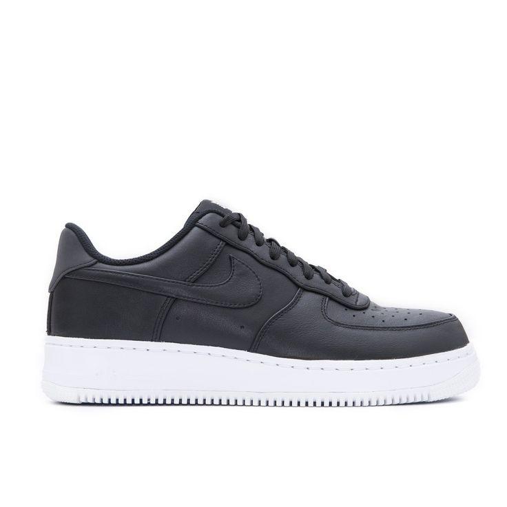 Nike Air Force 1 CMFT