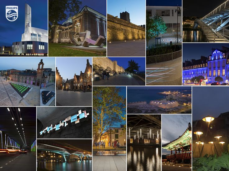 Check out the top 17 projects of the People Choice Award. Vote for your favourite. #CPLAward: http://www.peoplechoiceaward.eu/