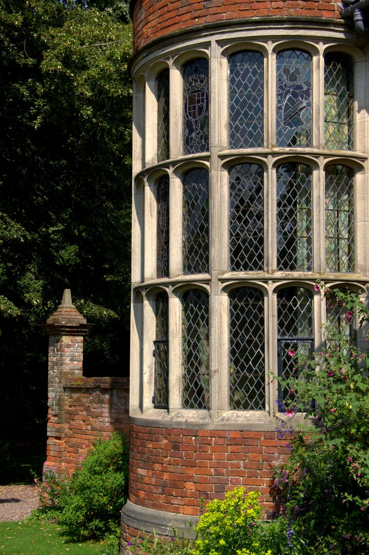 best 25 english country houses ideas on pinterest english english country house more