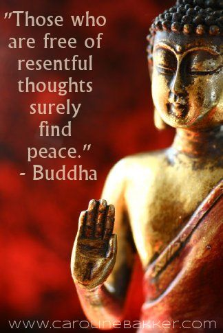 Buddha Quotes - #Quotes - #BuddhaQuotes - #QuotesbyBuddha  www.carolinebakker.com