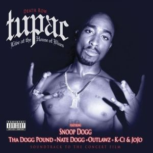 69 best images about 2pac tupac album covers on pinterest for House music 1996