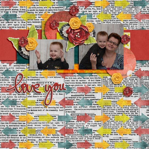 Layout using {Everyday Love} Digital Scrapbook Collection by Pixelily Designs http://www.gottapixel.net/store/product.php?productid=10013996&cat=&page=1 http://store.gingerscraps.net/Everyday-Love-Bundle-Pack.html